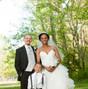 Hampton Cove Wedding Plantation 7