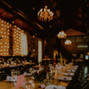 Ryan Brown Catering New York 10