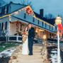 Christmas Farm Inn & Spa 46