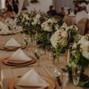 Puckerbrush Hill Events & Design 17