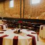Mercantile Hall 13