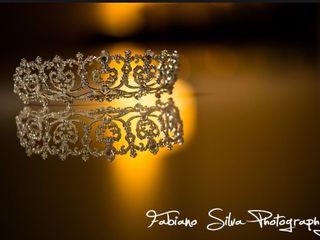 Fabiano Silva Photography 3