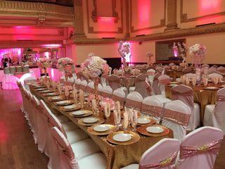 Grand Roosevelt Ballroom 7