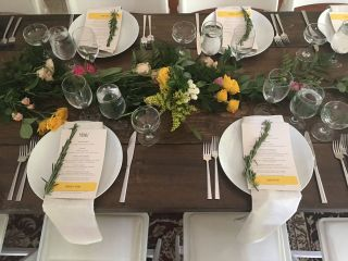 Birchtree Catering 2