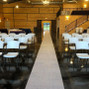 The Steel Barn Event Center 25
