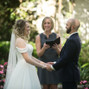 A Beautiful Wedding in Florida Officiant & Coordinator  1