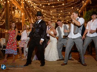 His N Hers Wedding and Party Service 3
