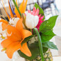 Haute Flowers & Events 39