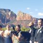 Heart of Sedona Weddings 13