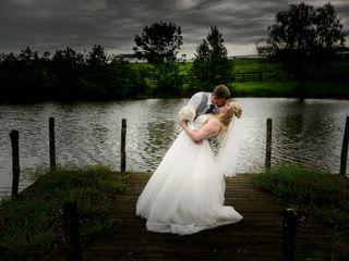 Adam Padgett Weddings 7