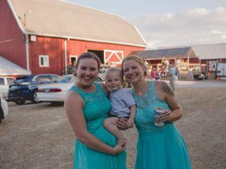 Barn at Windy Pine, LLC 5