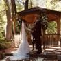 Ceremony of Love 14