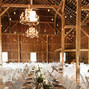 Hidden Vineyard Wedding Barn 11