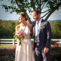 MDDC weddings 7