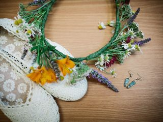 Works by Sarah Jane Photography 6