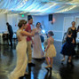 wedding paros 17