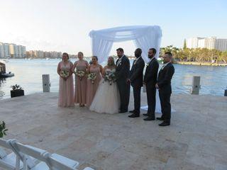 Carina's Bridal 3