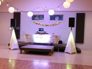 Royal Beats DJ Services 6