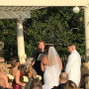 Aviva Sala - Wedding Officiant 13