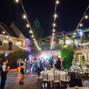 South Coast Winery Resort & Spa 21