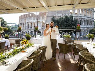 Romeo and Juliet - Elegant weddings in Italy 5