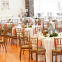 Gianni's Catering & Event Venue 15