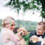 That's It! Wedding Concepts LLC 23