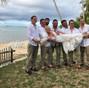wedOtahiti | Destination Weddings + Unique Ceremonies | French Polynesia 34