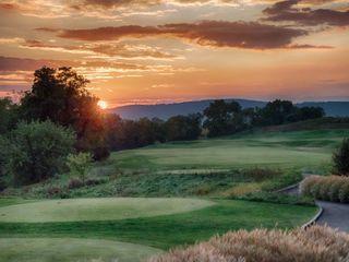 Maryland National Golf Club 1