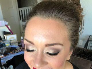 Empowering_makeup 5