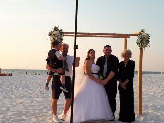 Hilton Clearwater Beach Resort & Spa 5