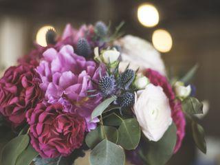 Bouquets of Austin 1