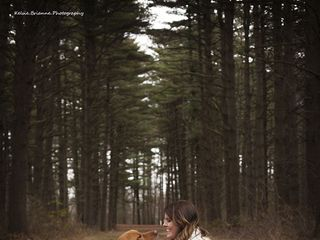 Kelsie.Brianne.Photography 5