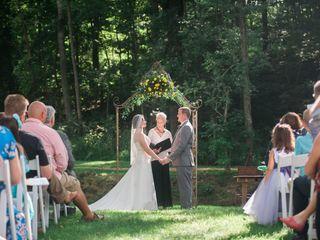 BeLoved Ceremony 2