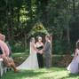 BeLoved Ceremony 9