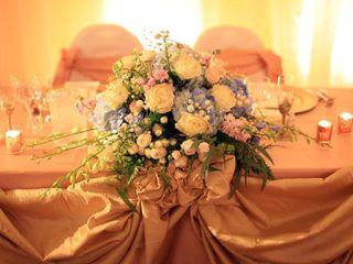 D & D Floral Design 7