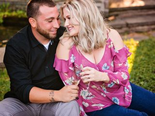 Jennifer Childress Photography 2