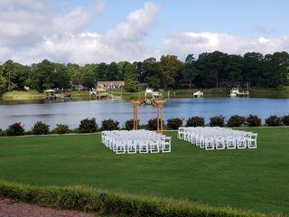 Elizabeth Manor Country Club 4
