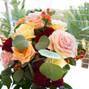 Flowers by Fudgie 27