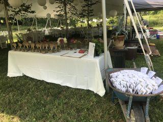 Mahaiwe Tent 7