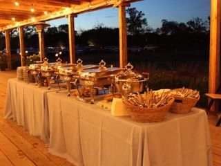Nashville Events & Catering 5
