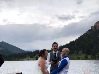Marry Colorado 2