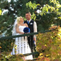 Castle Park Weddings & Events 7