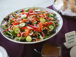 A Thyme Savor Catering 4