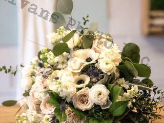 Blooms by Amanda 1