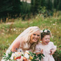 Jennifer Mooney Photography 16