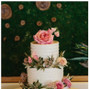 Willow & Plum Event Floral and Decor 22