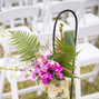 Pink Pelican Weddings - Floral and Event Design 8