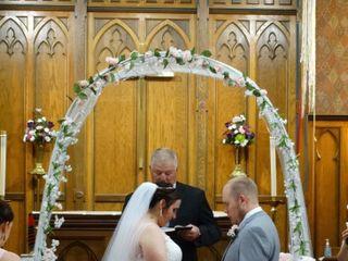 TLC Events & Weddings, LLC 5