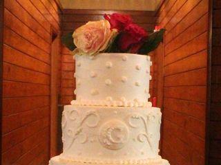 Art of Cakes 6